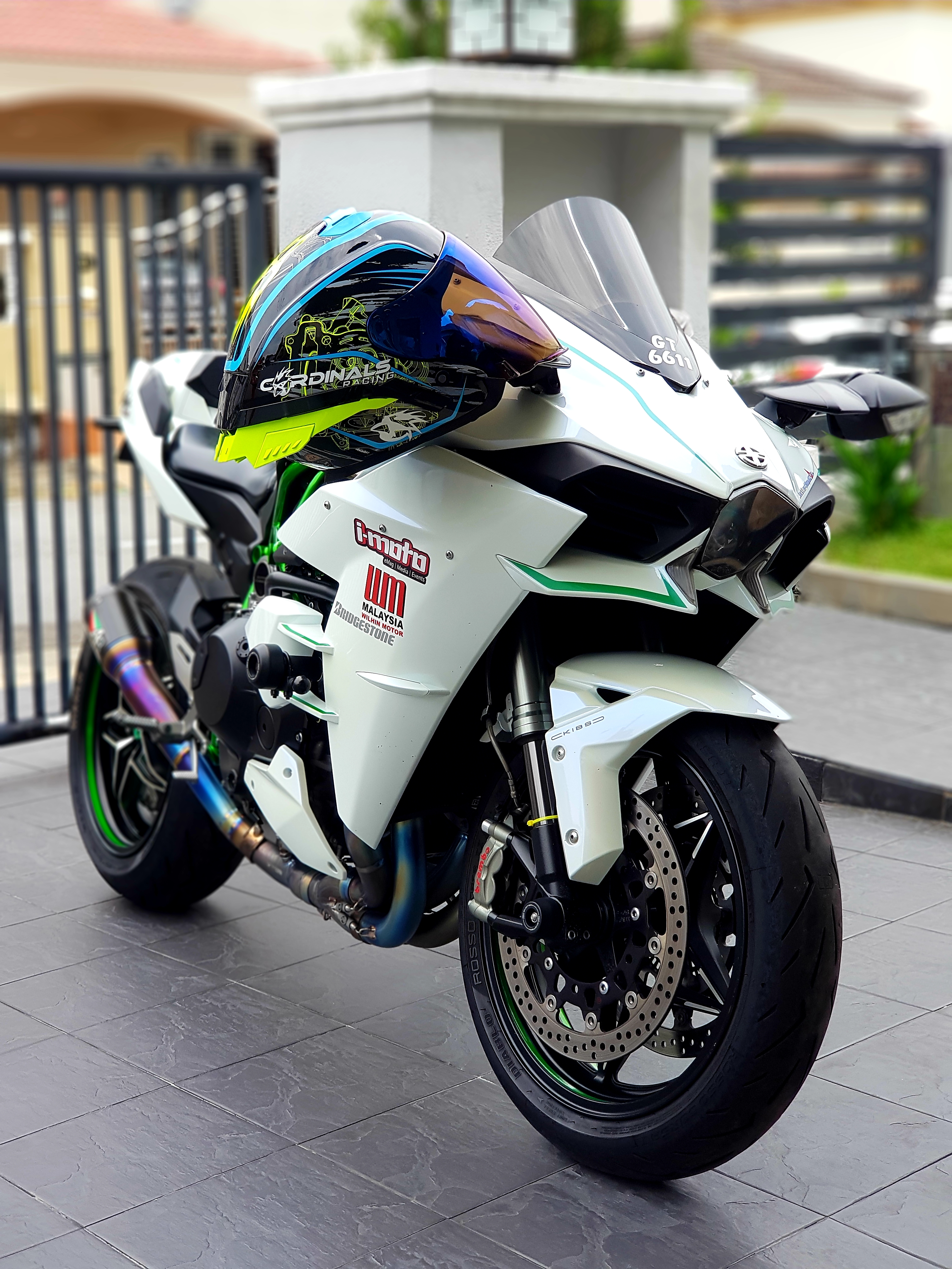 Kawasaki Kx 500 For Sale Used Motorcycles On Buysellsearch