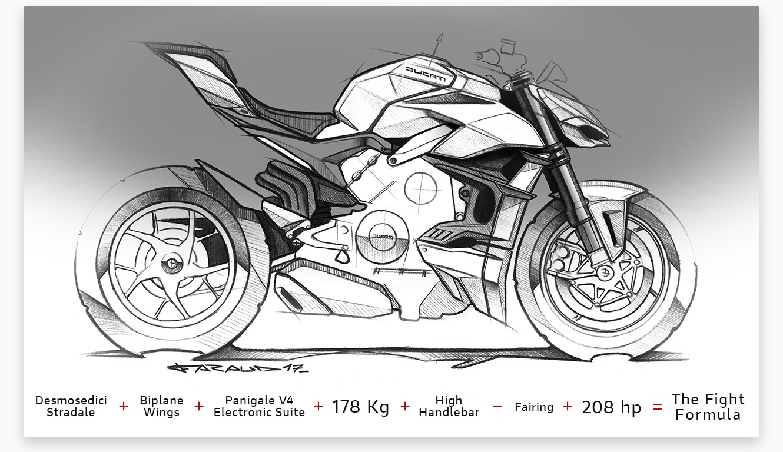 Streetfighter-V4-TheFightFormula-Y20-Editorial-Wide-03-1330x768
