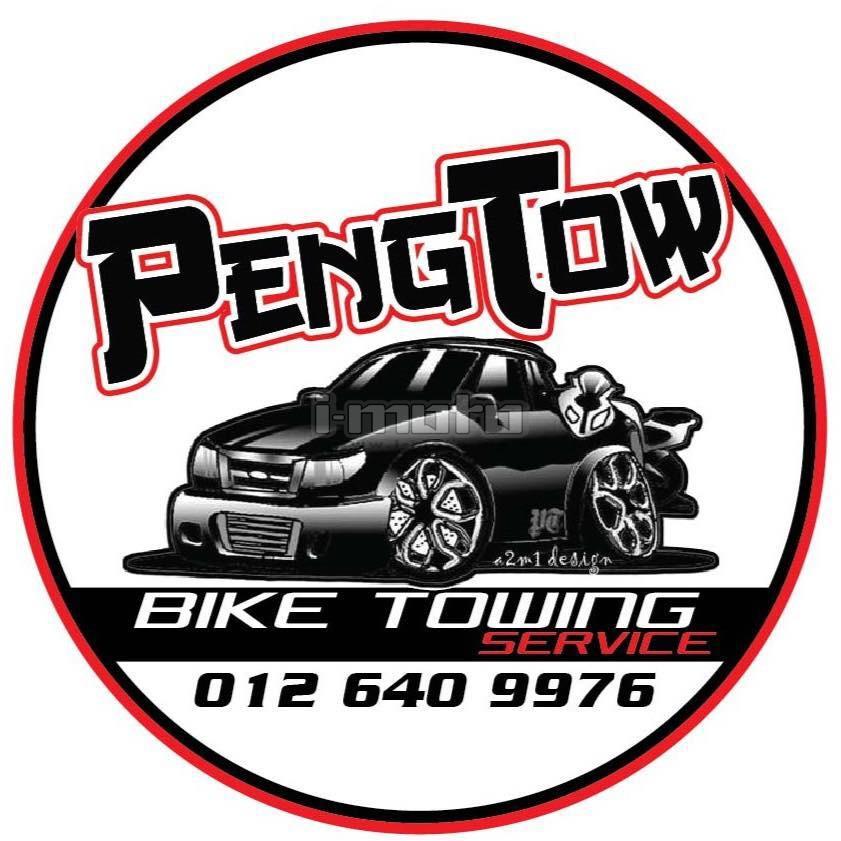 PENG TOW TOWING SERVICE